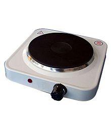 Shoppingtadka HP500A 500 Watt Induction Cooktop