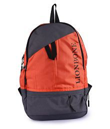 5a98626ae3 Backpacks Upto 80% OFF- Buy Backpacks for Men & Girls Online | Snapdeal