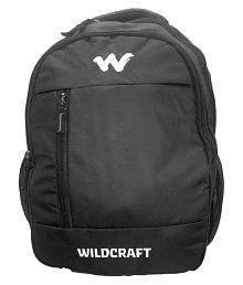 93d53e04662 Backpacks Upto 80% OFF- Buy Backpacks for Men & Girls Online | Snapdeal