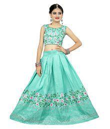 Girls Ethnic Wear: Buy Girls Ethnic Wear Online at Best Prices in