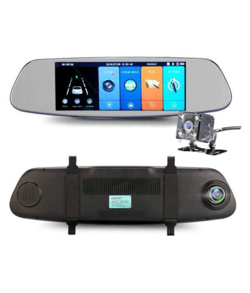 Dash cam, recording camera, parking monitoring camera , front & back recording camera, car dvr, camera for car