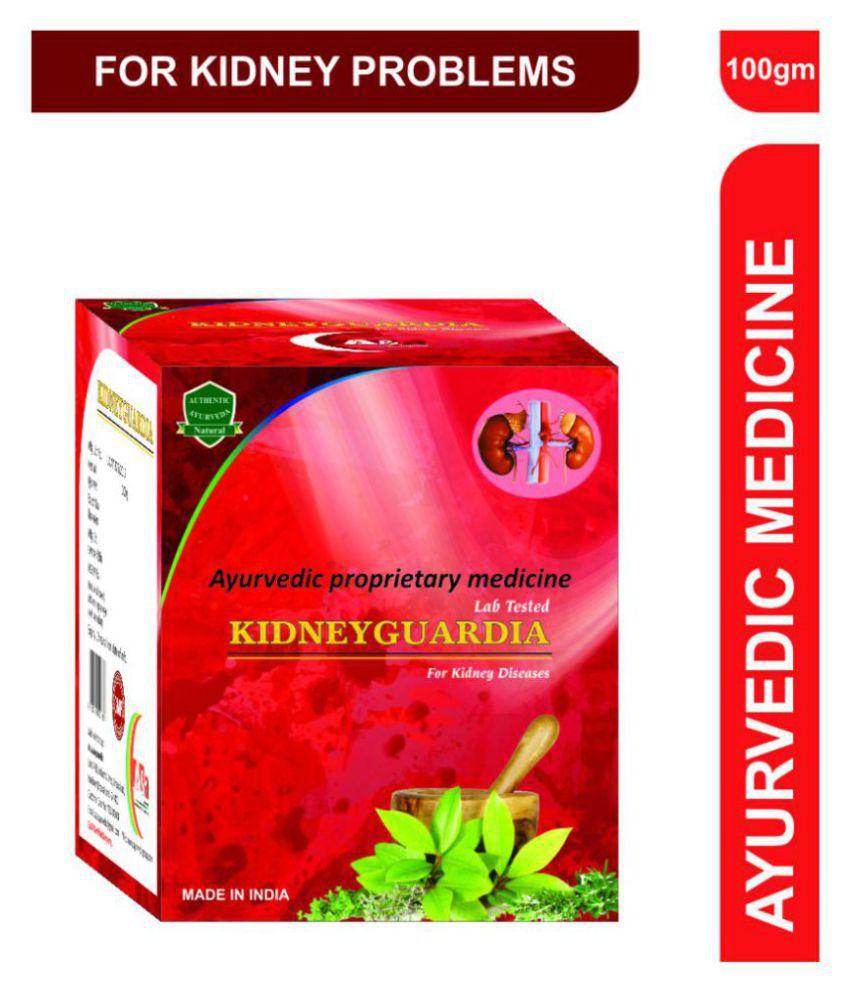 A A Ayurvedic Kidneyguardia For Kidney Powder 100 Gm Pack Of 1 Buy A A Ayurvedic Kidneyguardia For Kidney Powder 100 Gm Pack Of 1 At Best Prices In India Snapdeal