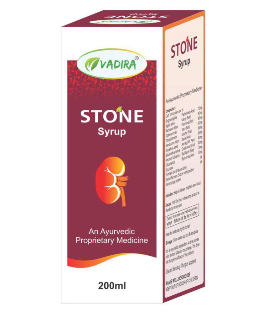 VADIRA AL9-076 Liquid 200 ml Pack Of 1