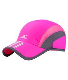 cb6007e99 Caps for Women: Buy Caps for Women Online at Low Prices on Snapdeal.com