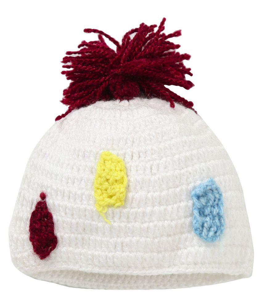 CHUTPUT Baby Cute Cap