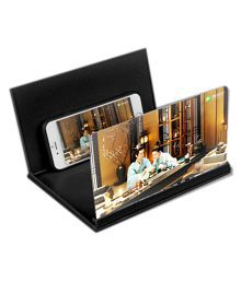 3D Screen Enlargers For Mobile: Buy 3D Screen Enlargers For
