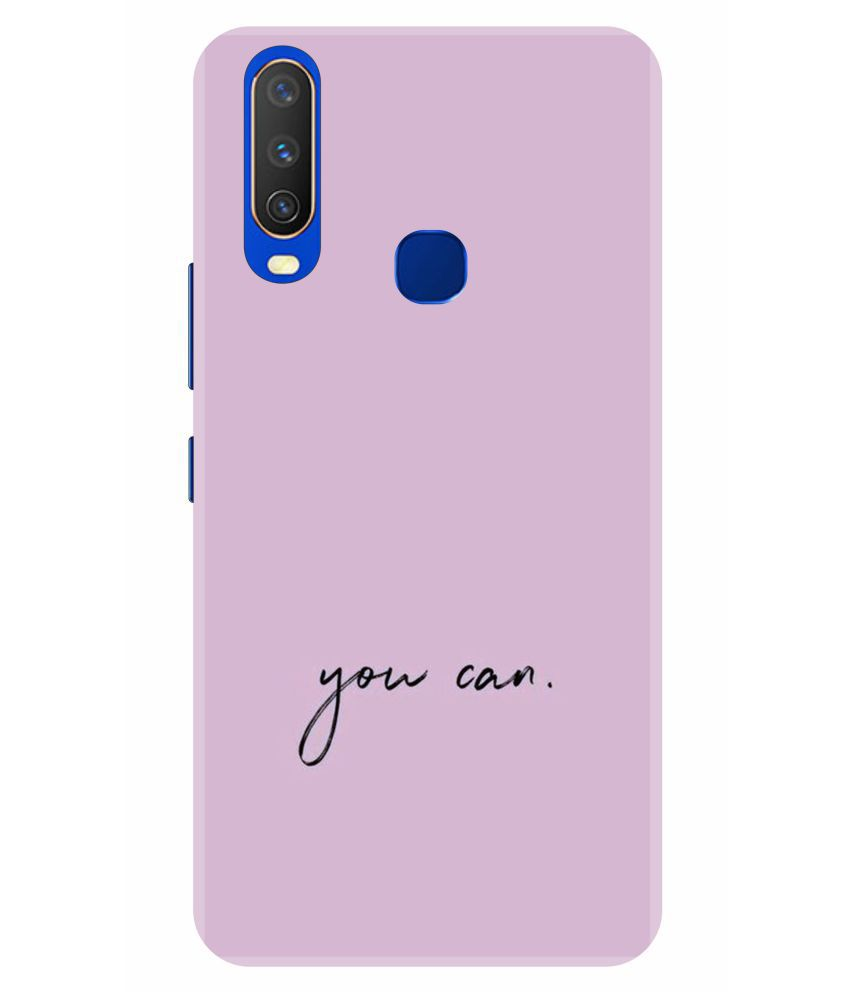 Vivo Y15 Printed Cover By VINAYAK GRAPHIC The back designs are totally customized designs