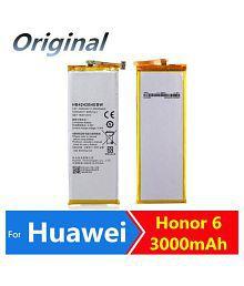 Huawei Mobiles Batteries: Buy Huawei Mobiles Batteries