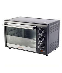 Microwave Ovens UpTo 30% OFF: Microwave Ovens Online at