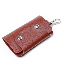 adc6249611c2 Keychain: Key chains Online UpTo 87% OFF at Snapdeal.com