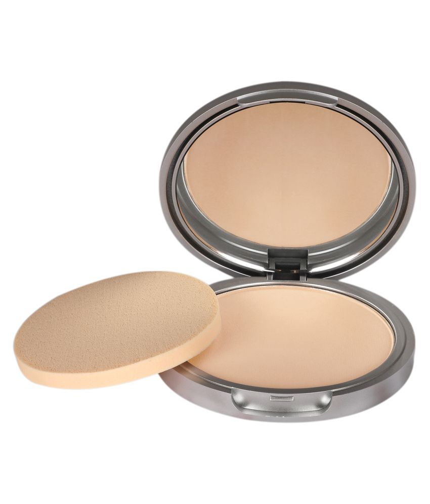 Starly Pressed Powder Porcelian Light 10 g
