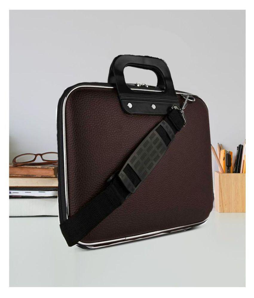for MacBook Laptop Sleeve Laptop Bag RAM Skull Black Laptop Sleeve Laptop case