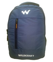 Wildcraft Bags Luggage