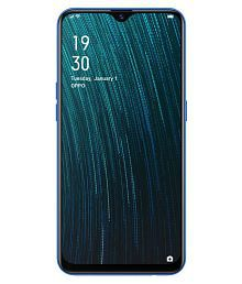 Oppo A5s ( 32GB , 2 GB ) Blue