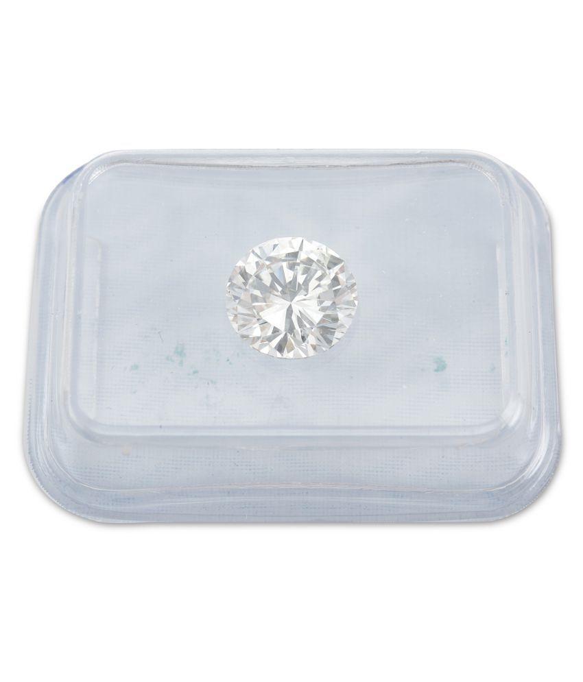Retrend Design 1.05 Carat Premium Quality Moissanite/Diamond By IDT