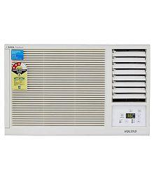 Voltas 1 Ton 3 Star 123LZF Window Air Conditioner