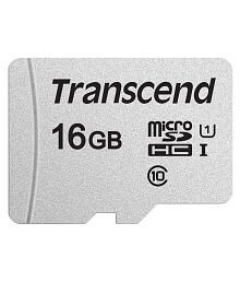 16GB Memory Cards: UPTO 50% OFF on 16GB Memory Cards Online