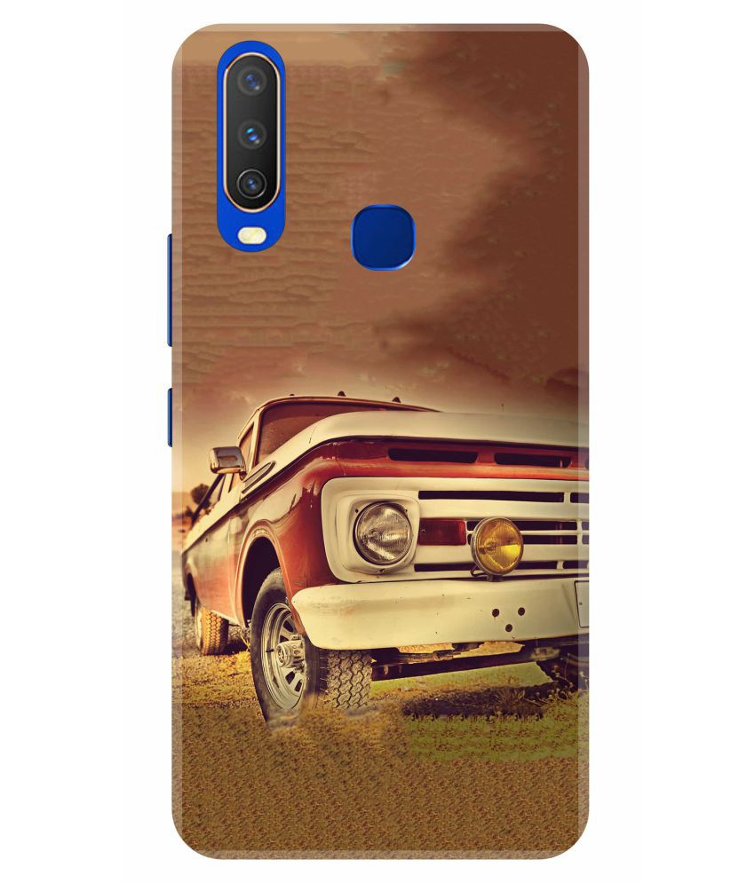 Samsung Galaxy M30 Printed Cover By VINAYAK GRAPHIC The back designs are totally customized designs