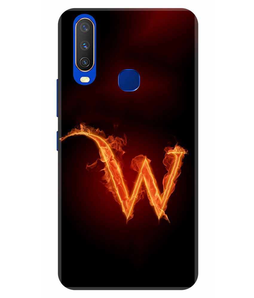 Vivo Y15 2019 Printed Cover By VINAYAK GRAPHIC The back designs are totally customized designs