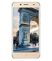 Buy Coolpad Mobile Phones Online - Upto 55% Off on Snapdeal