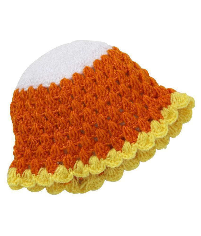 CHUTPUT Cute Cap
