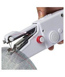 Sewing Machines: Buy Sewing Machines Online UpTo 50% OFF in