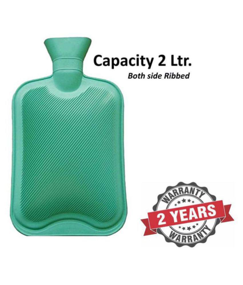 HMFURRYS FINEST Hot Bag Hot Water Bag Pack of 1