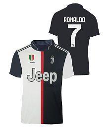 sports shoes 67969 e4d5f Football Wearables | Football Jersey: Buy Football Socks ...