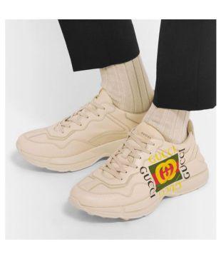 gucci rhyton shoes price