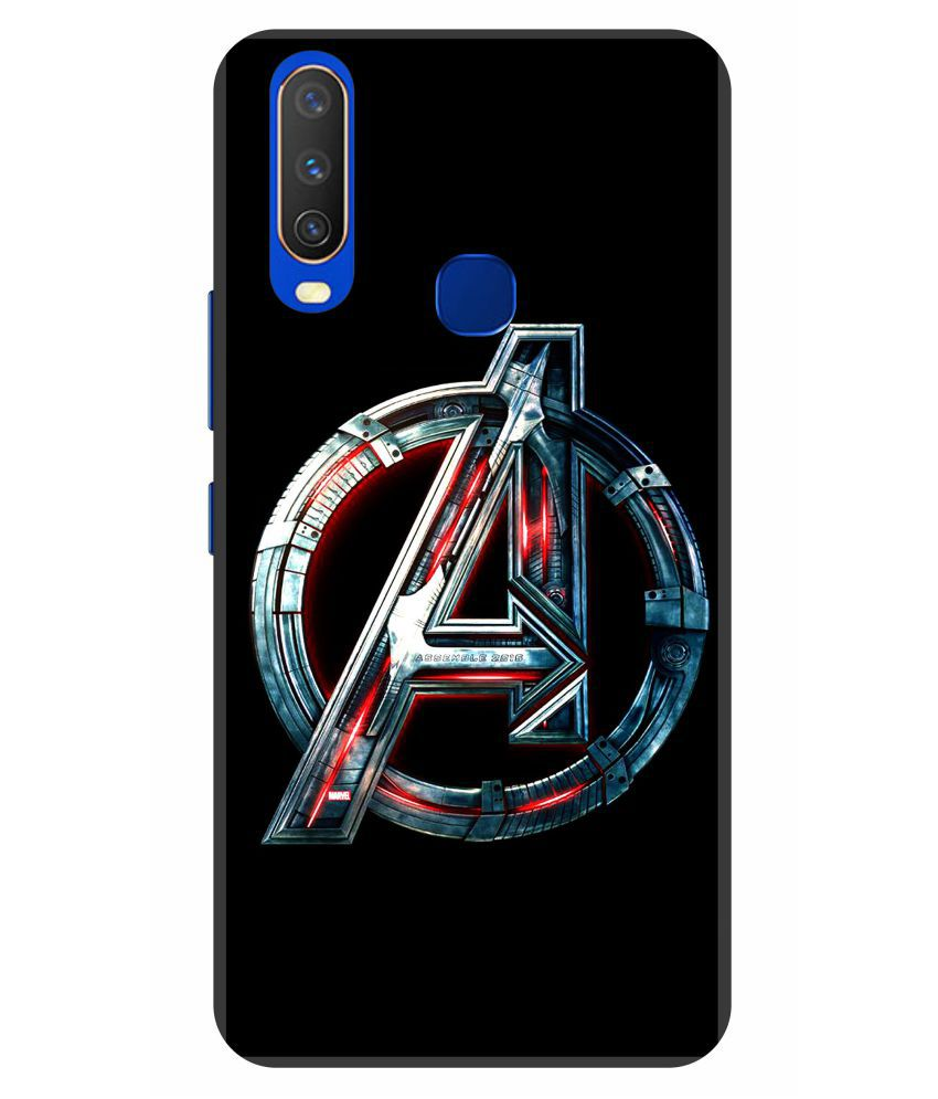 Vivo Y12 Printed Cover By VINAYAK GRAPHIC The back designs are totally customized designs
