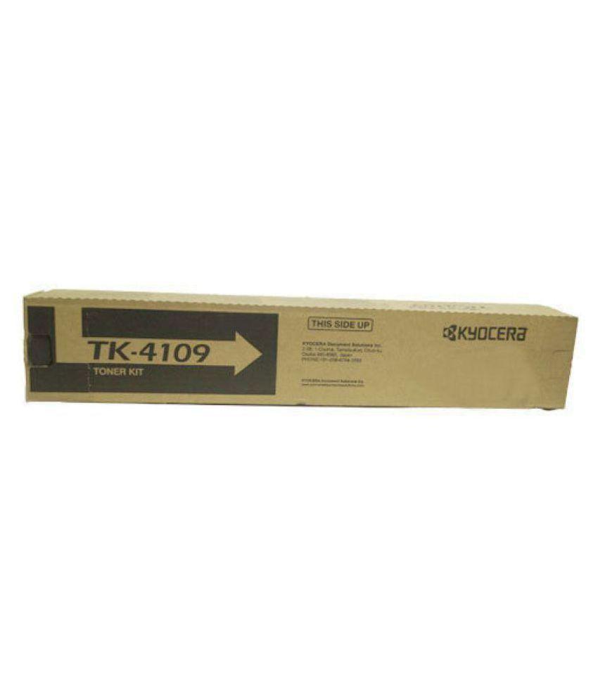 Kyocera Toner Cartridge TK 410 For 1620 / 1635 / 1650 / 2020 / 2035 / 2050