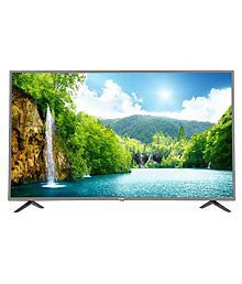 Haier Televisions: Buy Haier LED, LCD TVs Online at Best