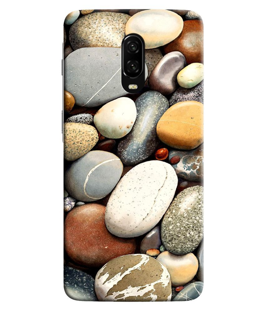 Realme X Printed Cover By HI5OUTLET