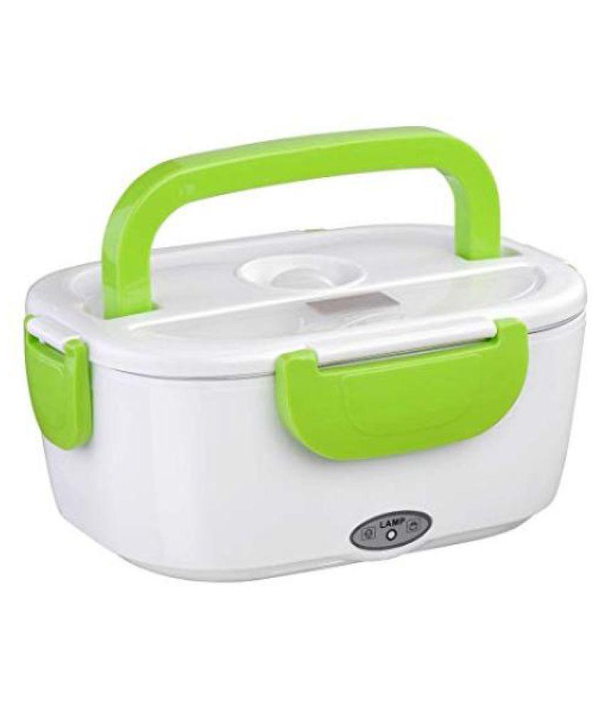 AASHISH Multicolour Lunch Box