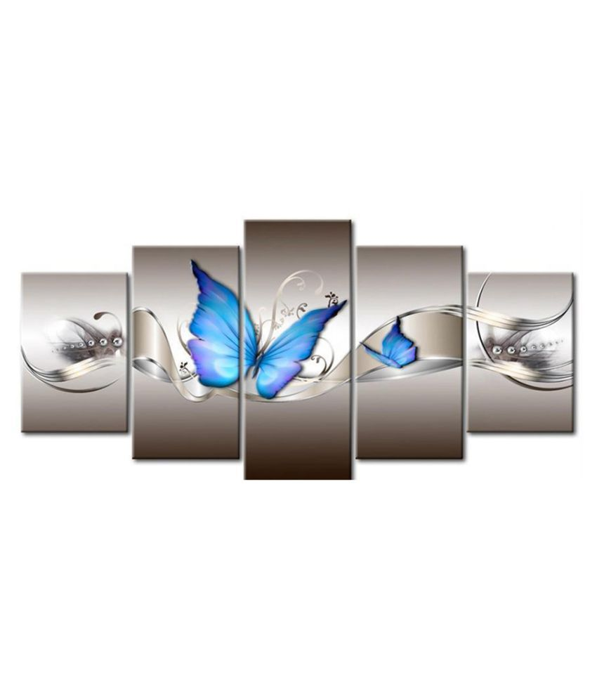 5D Diamond Painting Full Drill Picture Embroidery Cross Crafts Stitch Kits DIY