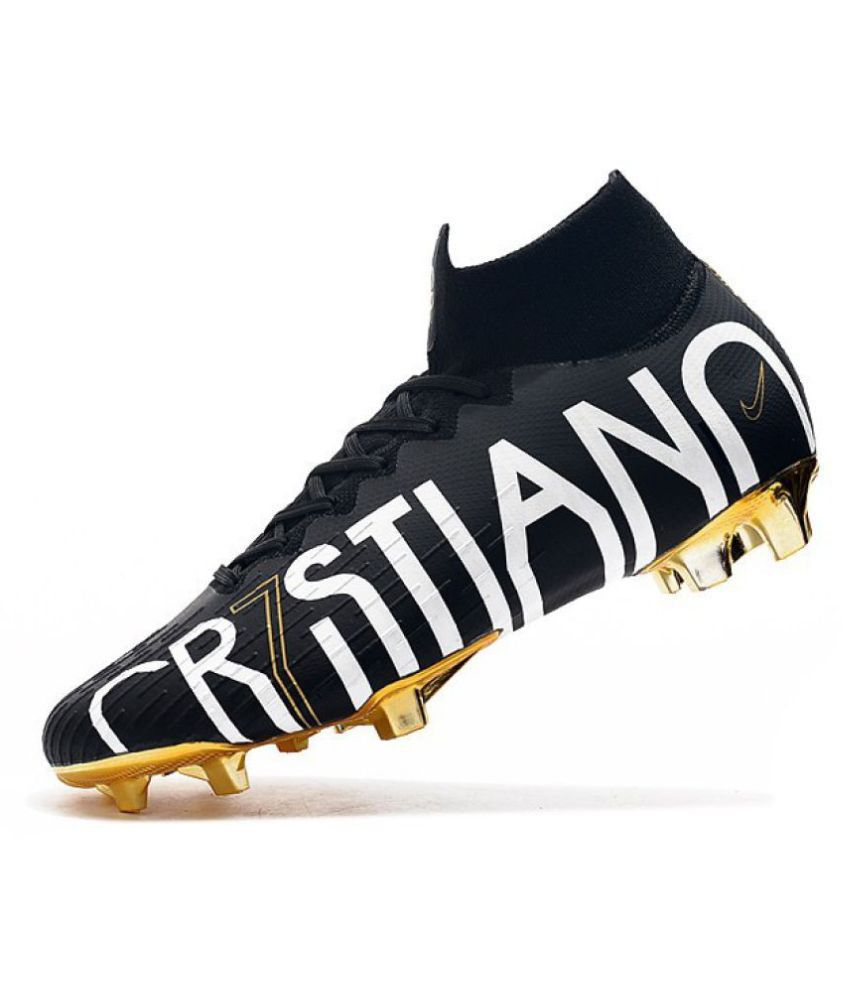 Boots Drawing Template The Monkey Football Baby Rain Cr7 Ankle .