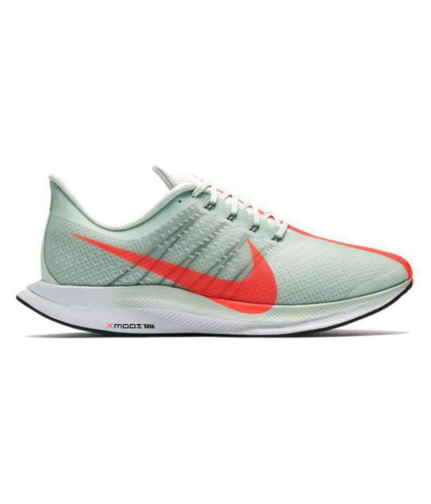 Nike zoom x 35 pegasus Running Shoes