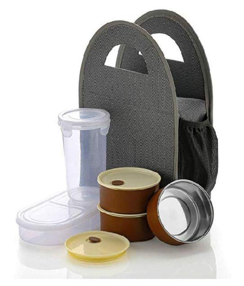 Arisudan Assorted Lunch Box