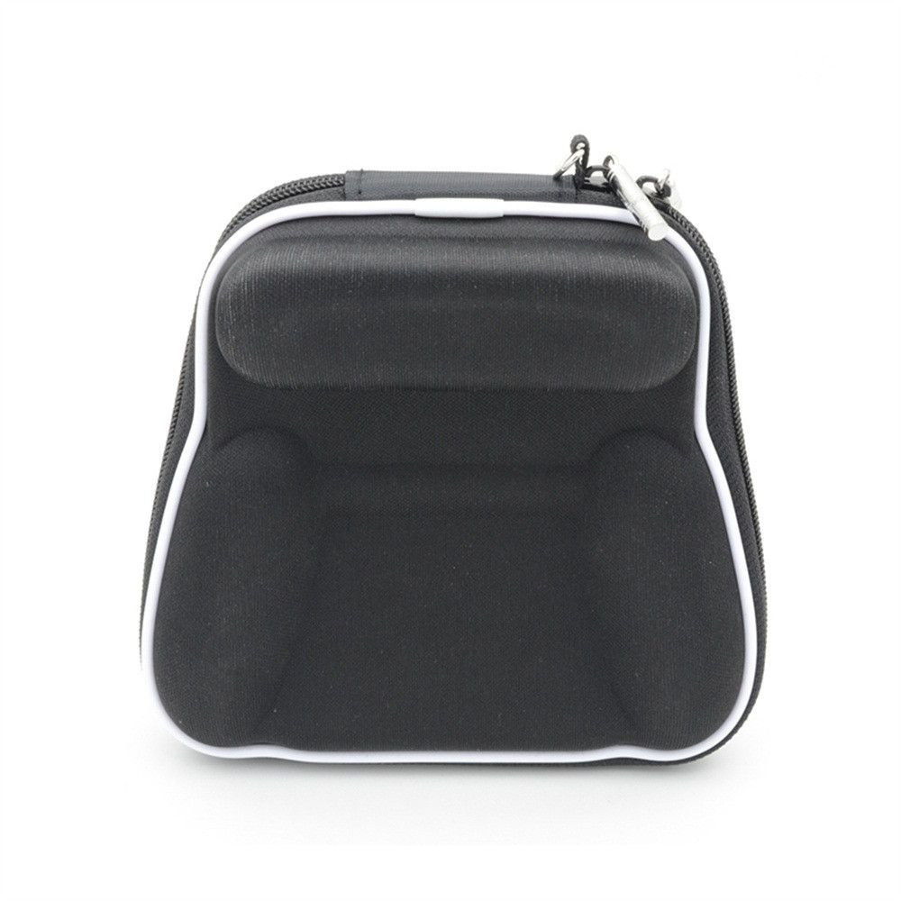 Buy For Nintendo Switch NX Hard Shell Carrying Case