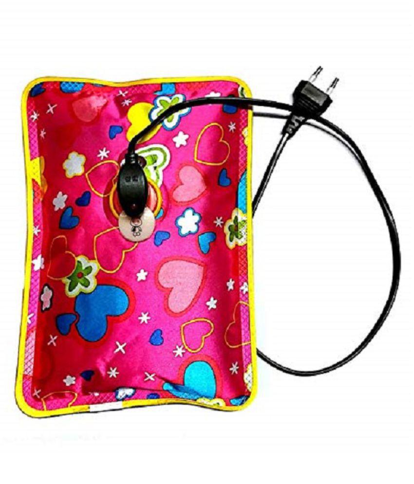 hi-lee PAIN Hot Water Bag Pack of 1