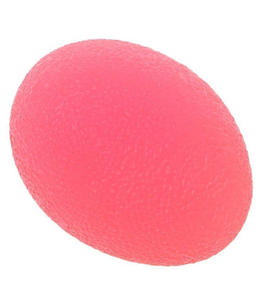 Electo Mania Squeeze Balls