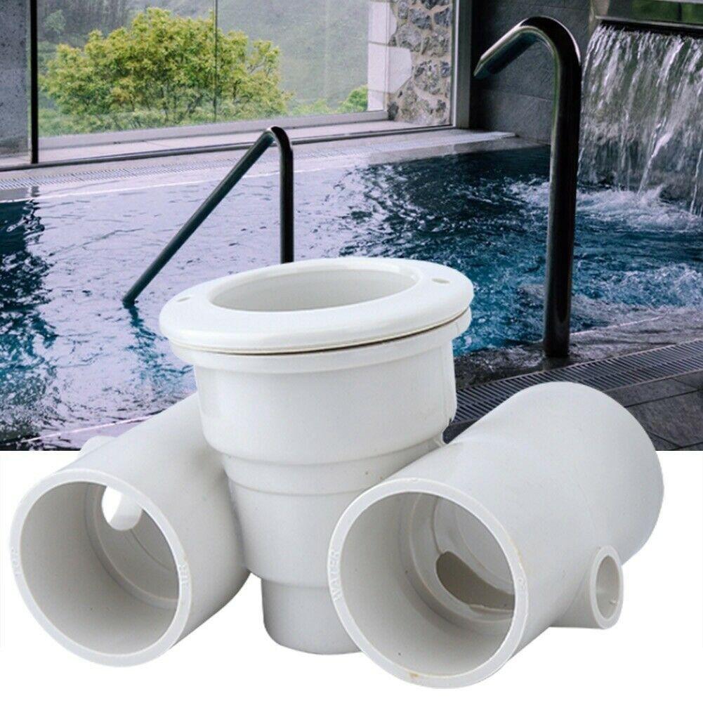 SP-1434 Swimming Pool Massage Nozzle Massage Pool Spa Pool ...