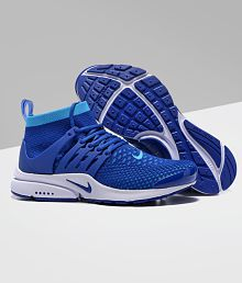 Nike Flex 2015 RUN Gym rotehelle HochroteWeißsilber