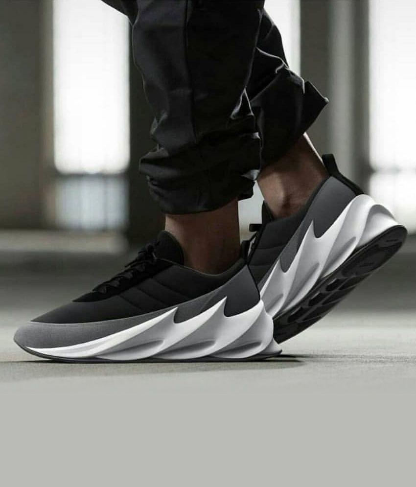 Adidas Gray Basketball Shoes: Buy