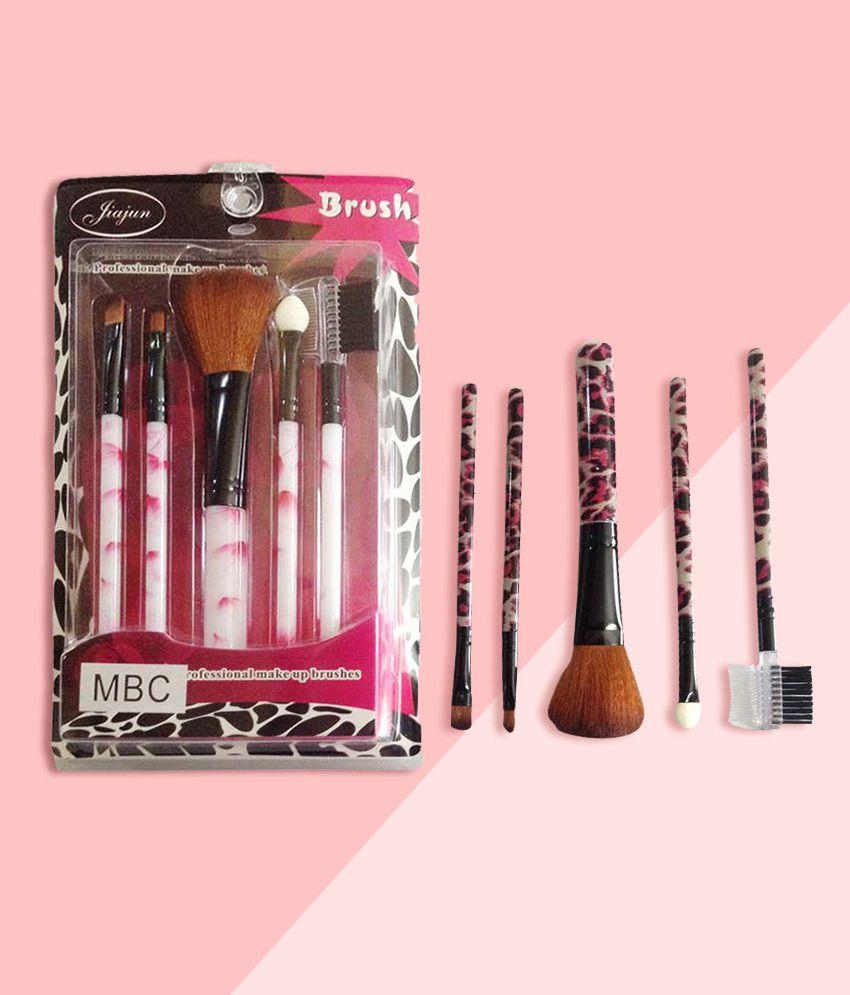 Makeup Brush | Set of 5