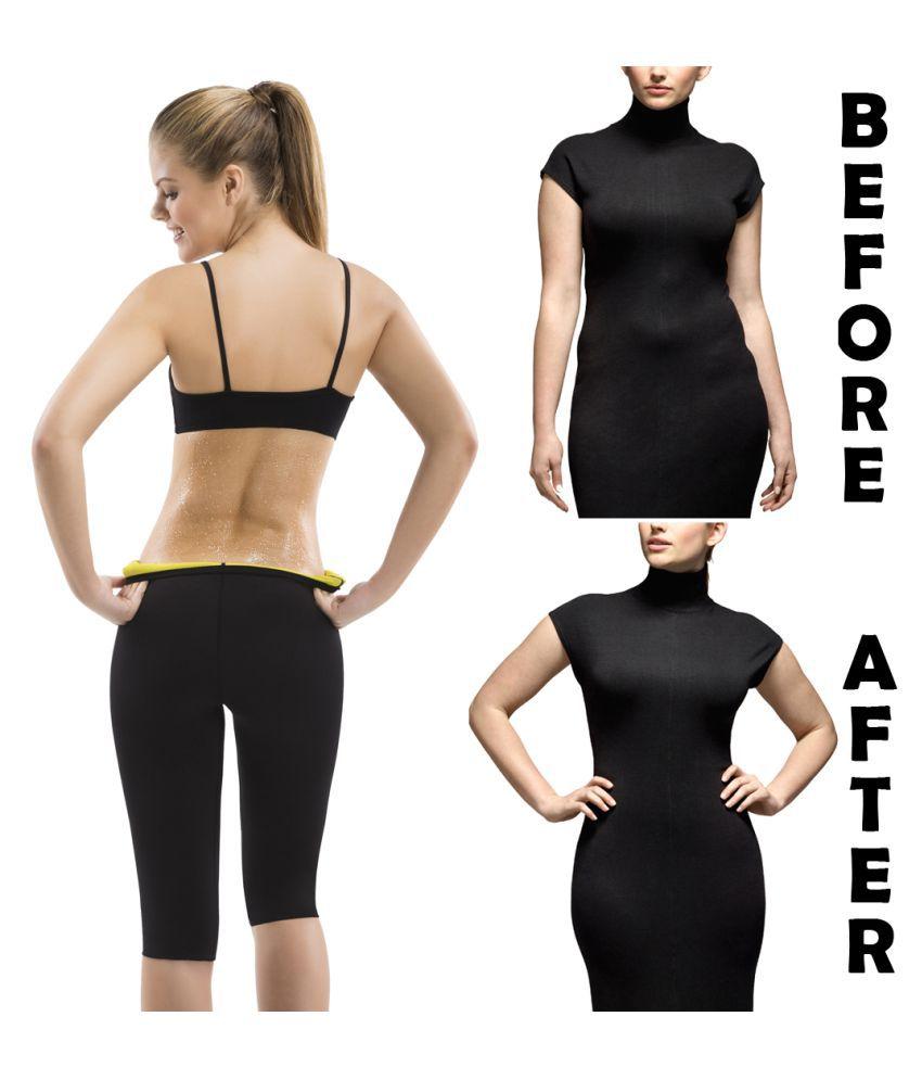 Jm Size XL Waist Shaper Trimmer  Weight Loss Slimming Belt Body California Beauty