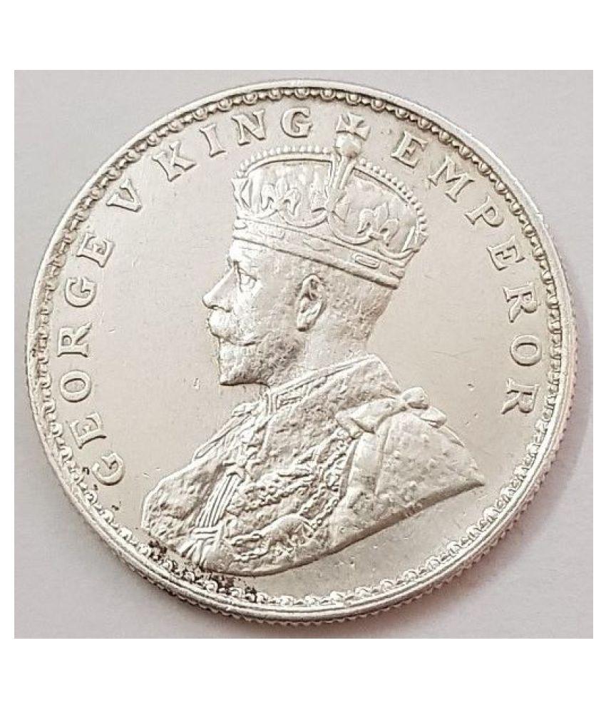 1922 ceskoslovenska 1 coin