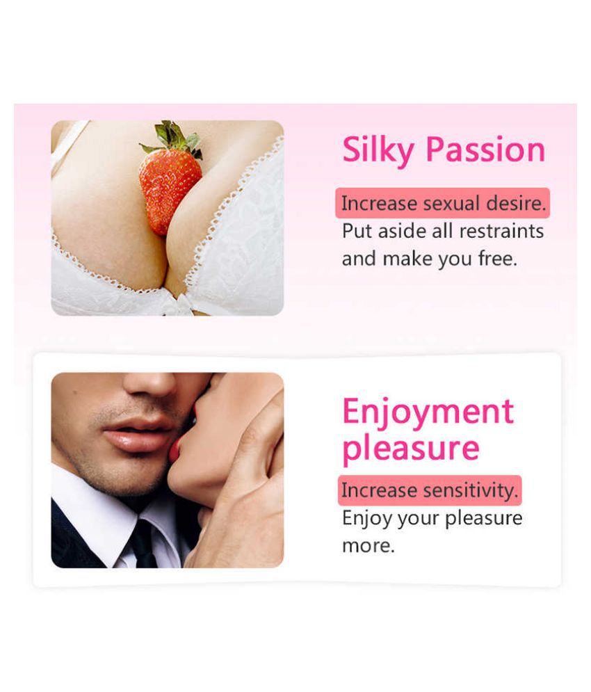 Bedroom Play Love Kiss Cream Personal Body Massage Lubricant For Couple Strawberry Buy Bedroom Play Love Kiss Cream Personal Body Massage Lubricant For Couple Strawberry At Best Prices In India Snapdeal