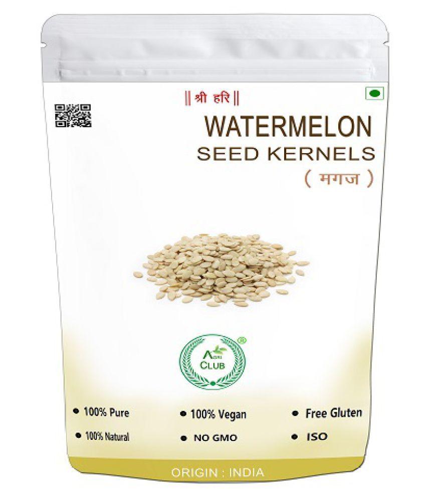 AGRI CLUB Watermelon Seeds 400 g