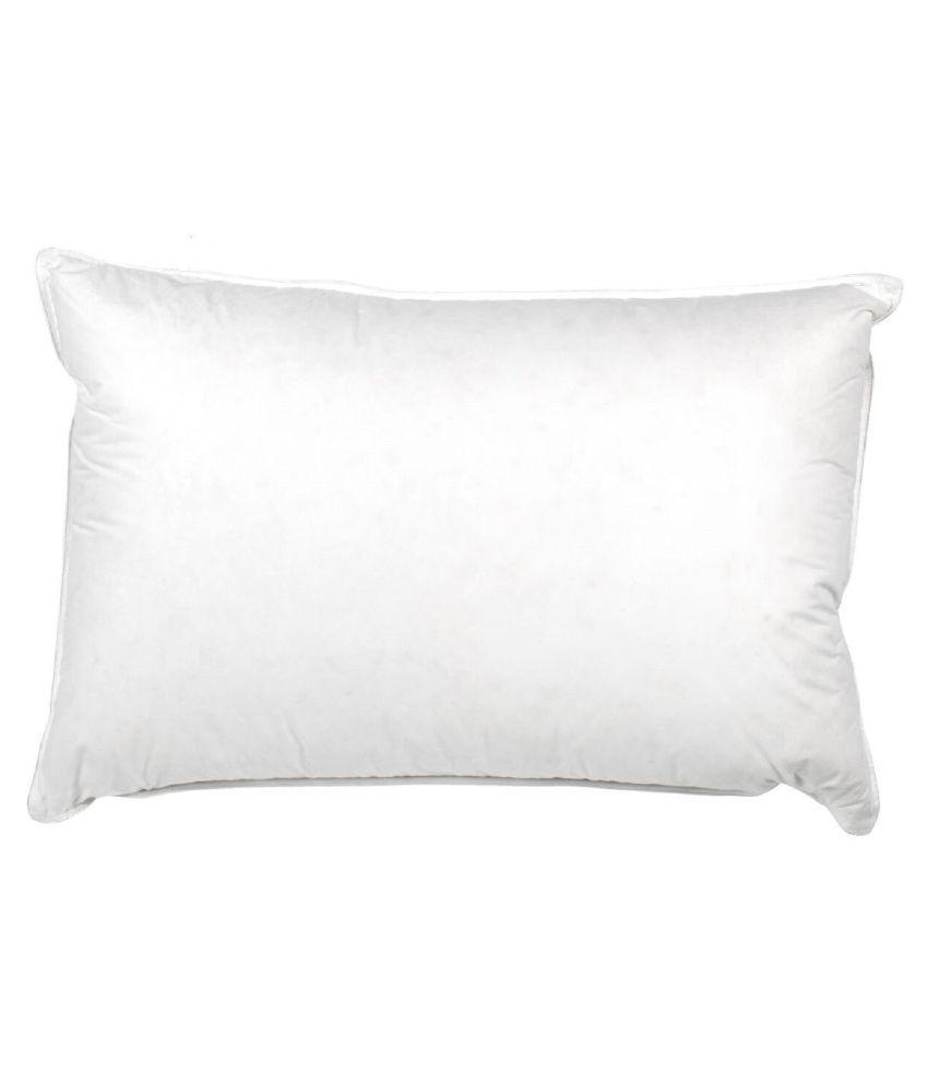 heimdekor Single Fibre Pillow